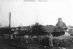 Att1_Panorama