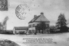 Auberge_Croixver