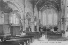 Inter_eglise