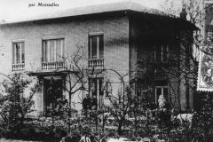 Maison_Croixvert