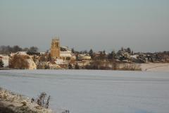 attainville-sous-la-neige-1