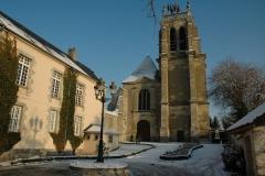 attainville-sous-la-neige-3