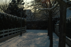 attainville-sous-la-neige-4