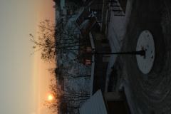 attainville-sous-la-neige-5