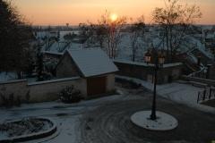 attainville-sous-la-neige-6