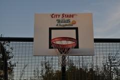 city-stade (8)