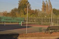 gymnase-tennis (1)