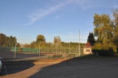 gymnase-tennis (2)