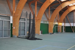 gymnase-tennis (5)