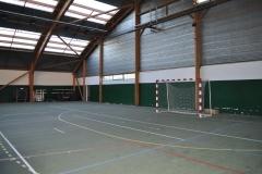 gymnase-tennis (6)