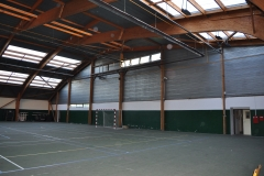 gymnase-tennis (7)