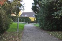 gymnase-tennis (9)
