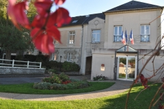 mairie-eglise-cimetiere (1)