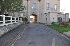 mairie-eglise-cimetiere (10)