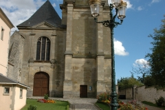 mairie-eglise-cimetiere (11)