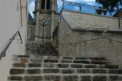 mairie-eglise-cimetiere (12)