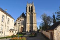 mairie-eglise-cimetiere (13)
