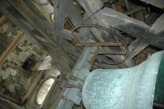 mairie-eglise-cimetiere (14)