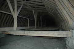 mairie-eglise-cimetiere (19)