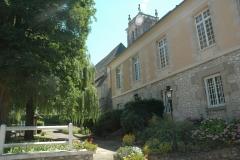 mairie-eglise-cimetiere (2)