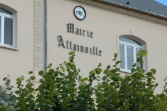 mairie-eglise-cimetiere (3)