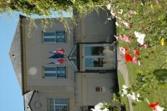 mairie-eglise-cimetiere (4)
