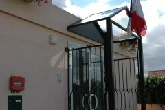 mairie-eglise-cimetiere (5)