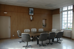 mairie-eglise-cimetiere (6)