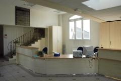 mairie-eglise-cimetiere (7)