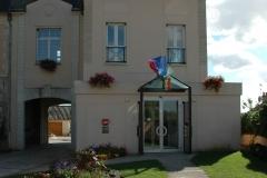 mairie-eglise-cimetiere (9)