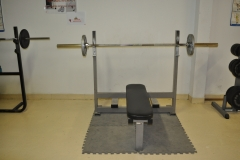 salle-musculation (10)