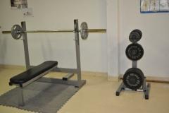 salle-musculation (11)