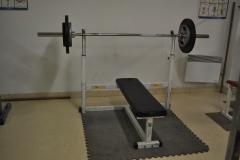 salle-musculation (12)