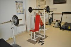 salle-musculation (13)
