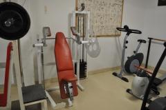 salle-musculation (14)