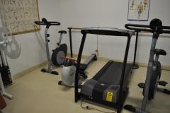 salle-musculation (15)