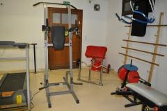salle-musculation (17)