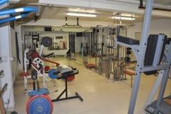 salle-musculation (3)