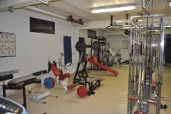 salle-musculation (4)