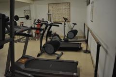 salle-musculation (6)