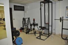 salle-musculation (8)