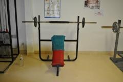 salle-musculation (9)