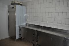 salle-polyvalente (11)