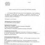 B01-CLISjanvier2009_001