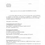 B02-CLISoctobre2009_001