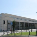 Collège Aimé Césaire