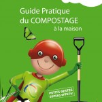 D06-Guide du compostage_BD_001