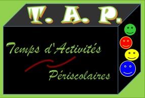 Icône T.A.P.