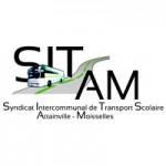 Logo SITSAM200x200