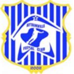 logo FUTSALCLUB